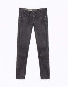 ag-jeans-coated-lss1389vllblk_4