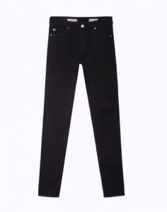ag-jeans-farrah-black-hideout