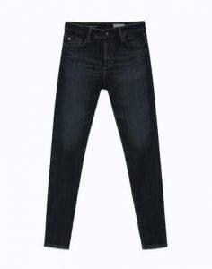 ag-jeans-farrah-blue
