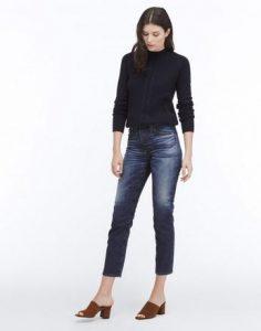 ag-jeans-phoebe-led167610ywck_2