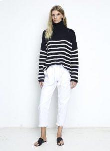 faithfull-erika-cotton-sweater