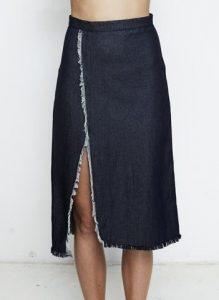 faithfull-habit-skirt
