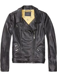 scotch-soda-biker-jacket
