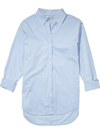 scotch-soda-boyfriend-shirt-blue