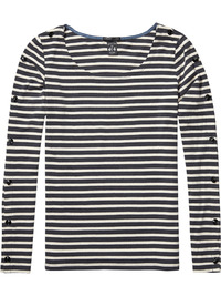 scotch-soda-button-breton-black
