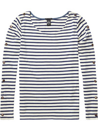 scotch-soda-button-breton-navy