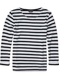 scotch-soda-heavy-breton-tee